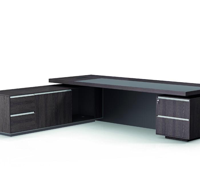 办公桌供应