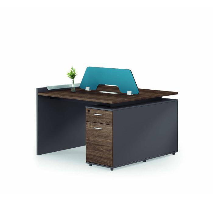 办公桌供应商