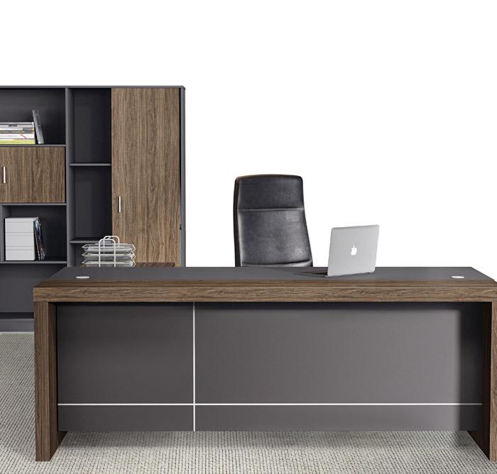 办公桌生产厂家
