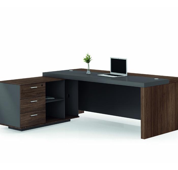 办公桌加工