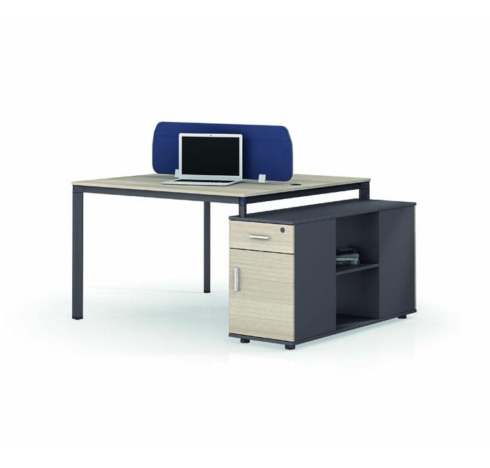 办公桌销售厂家