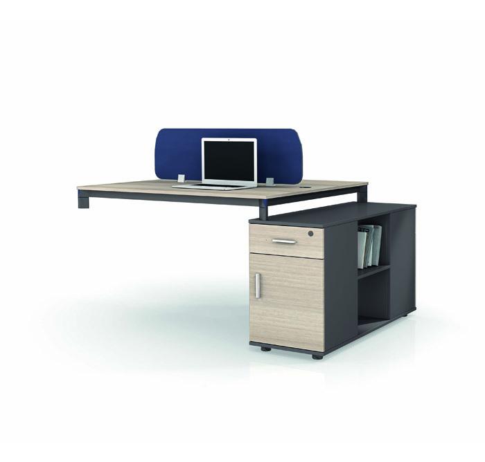 办公桌批发最低价