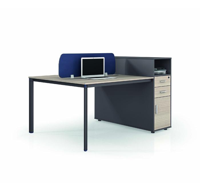 办公桌品牌
