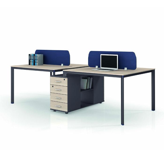 办公桌型号