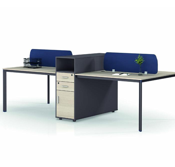 办公桌专业厂家