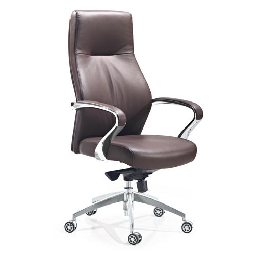 现代办公沙发批发