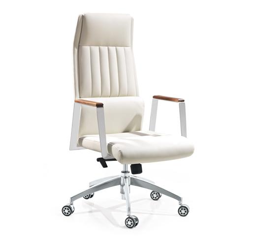 宜昌现代沙发椅供应