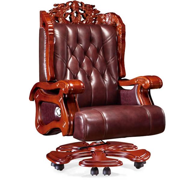 湖北班椅厂家