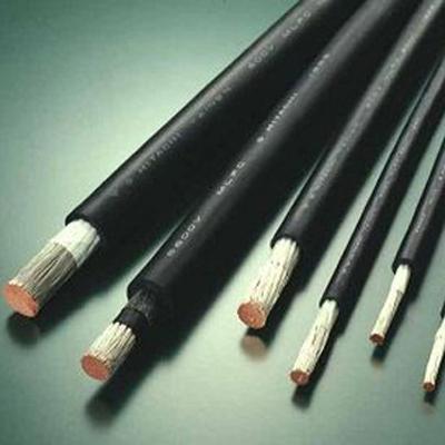 屏蔽铠装控制电缆KYJVP