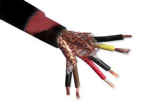 阻燃计算机电缆厂家