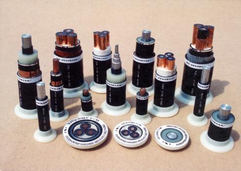 铠装控制电缆厂家