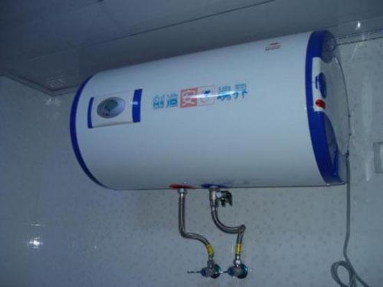 热水器维修价格