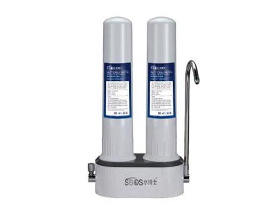 净水器维修咨询
