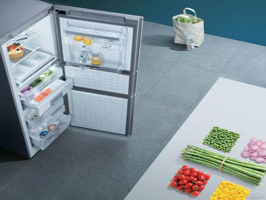冰箱维修价格