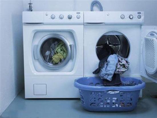 洗衣机维修价格