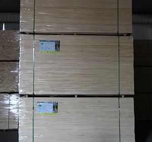 清原滿族自治縣樱桃视频首页在线观看木業有限公司