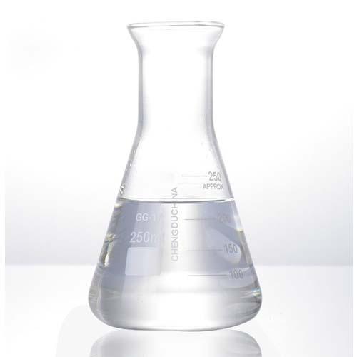 光学镜片清洗剂