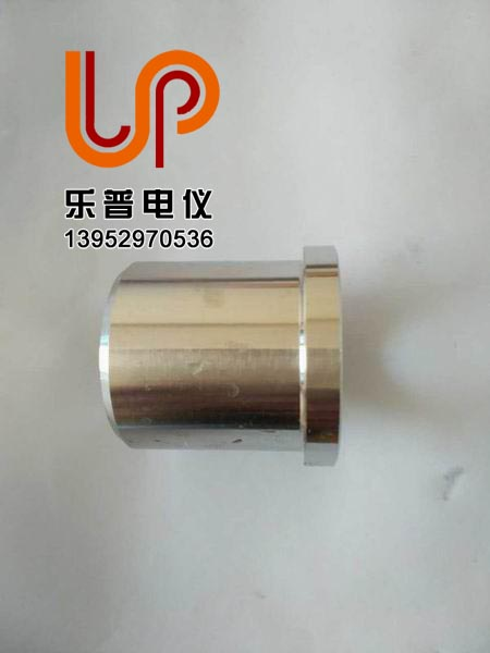 焊接式接管