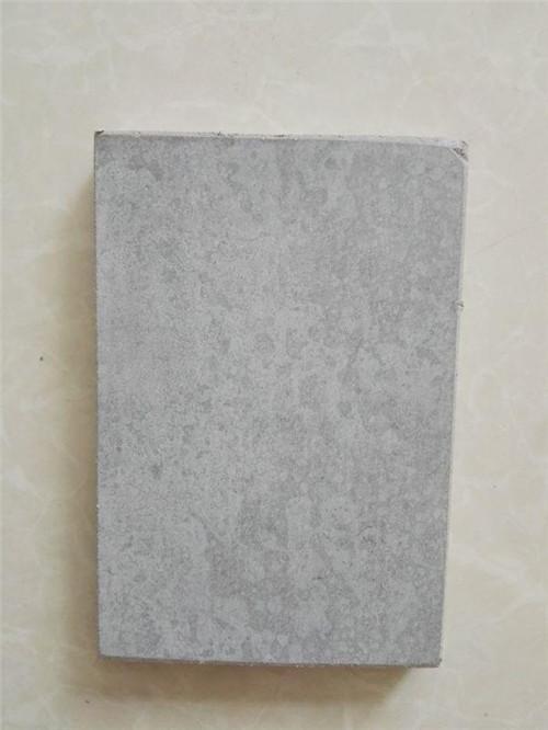 云南水泥压力板