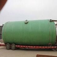 贵州雨水收集池