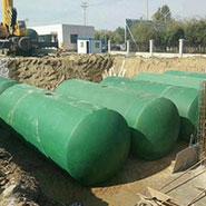 贵州污水处理设备价格