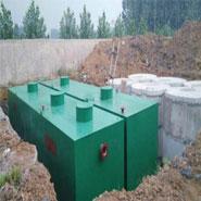 贵州污水处理设备厂家