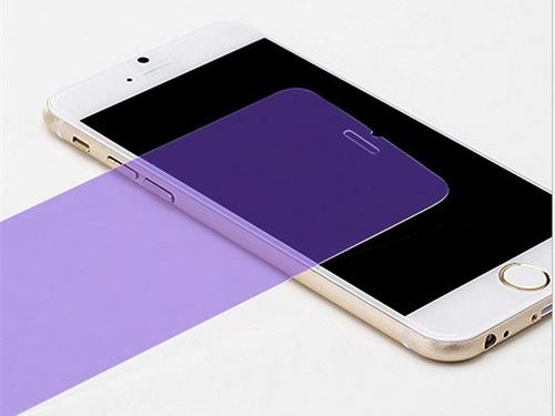 紫光AB胶