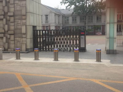 天津升降柱专业出售