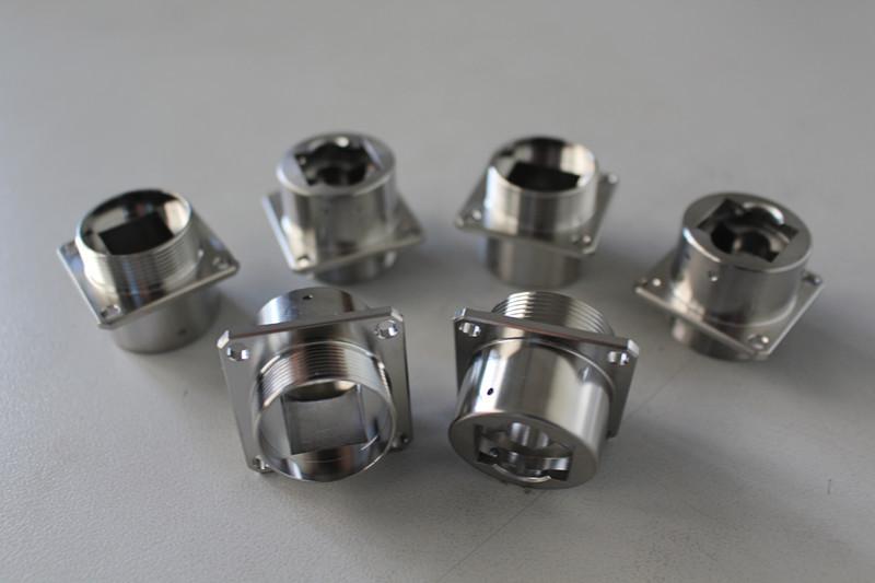 不锈钢粉末注射成形
