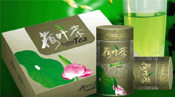 荆州包装设计