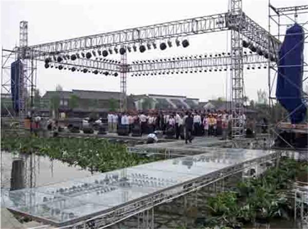 荆州大型活动策划