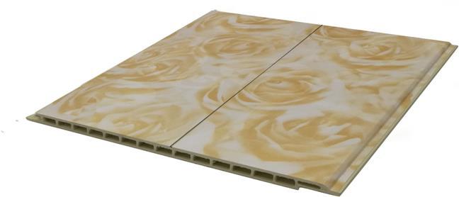 福州木纤维集成墙板