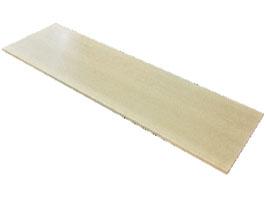 竹木纤维底