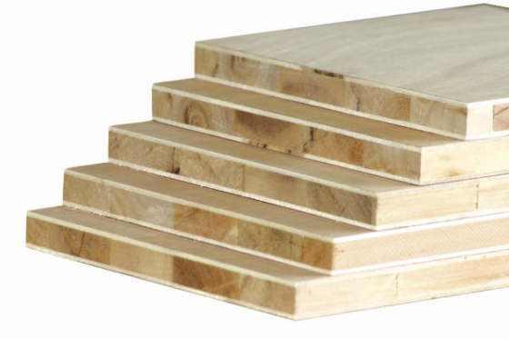 全球最大网赌正规平台木工板