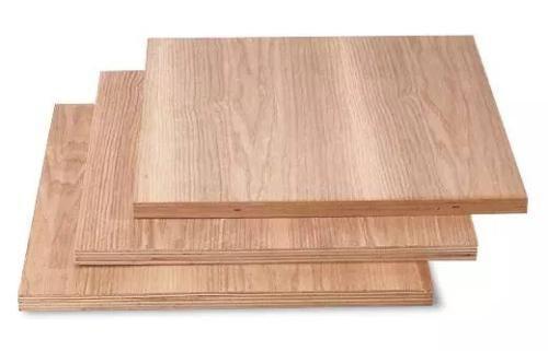 贵州甘力木工板