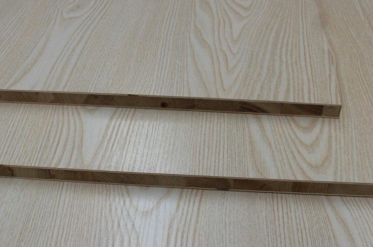 贵州甘力木工板厂家