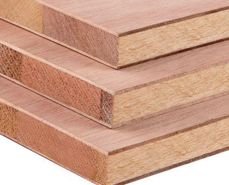 贵州木工板