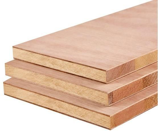 贵州木工板批发