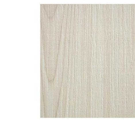 绿江木工板