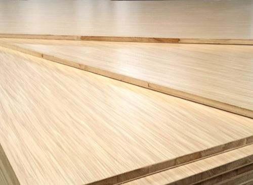 贵州木材批发