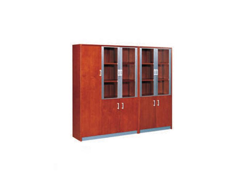 貴州實木文件柜