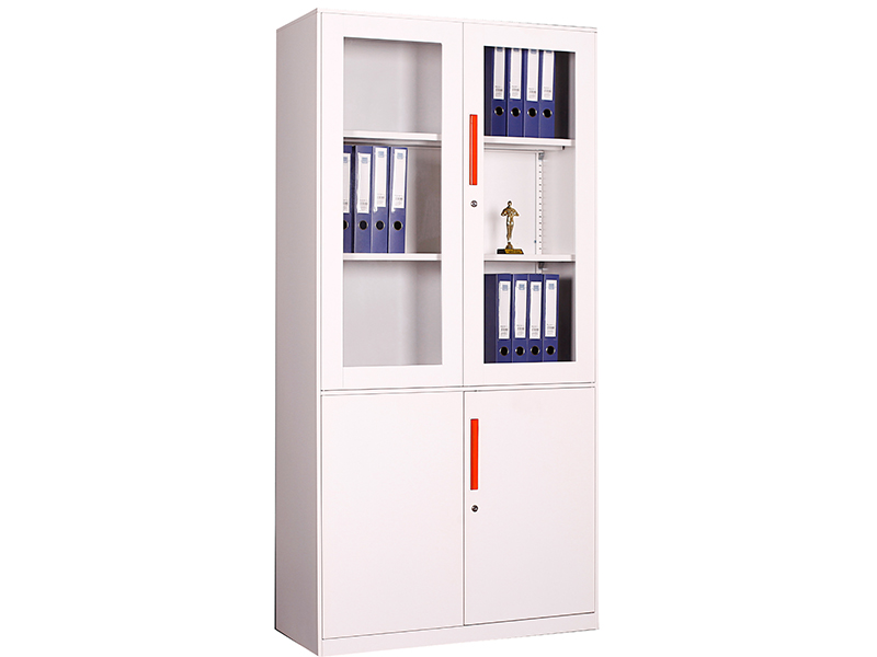 貴陽鋼制文件柜