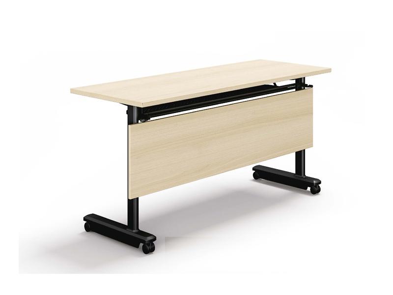 贵阳培训桌
