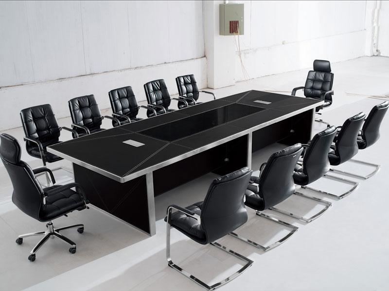 贵州皮质会议桌