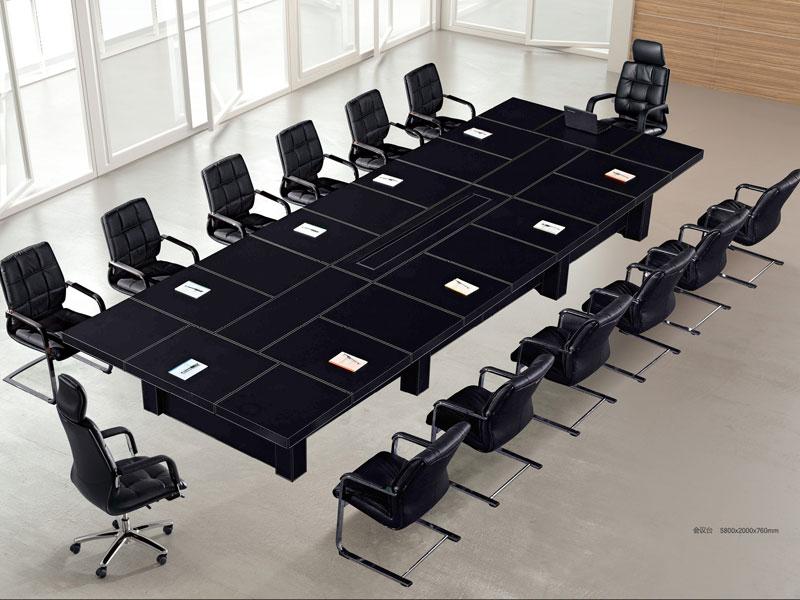 安順皮質會議桌