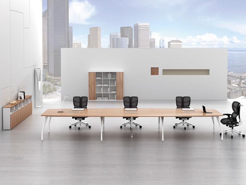 毕节板式会议桌