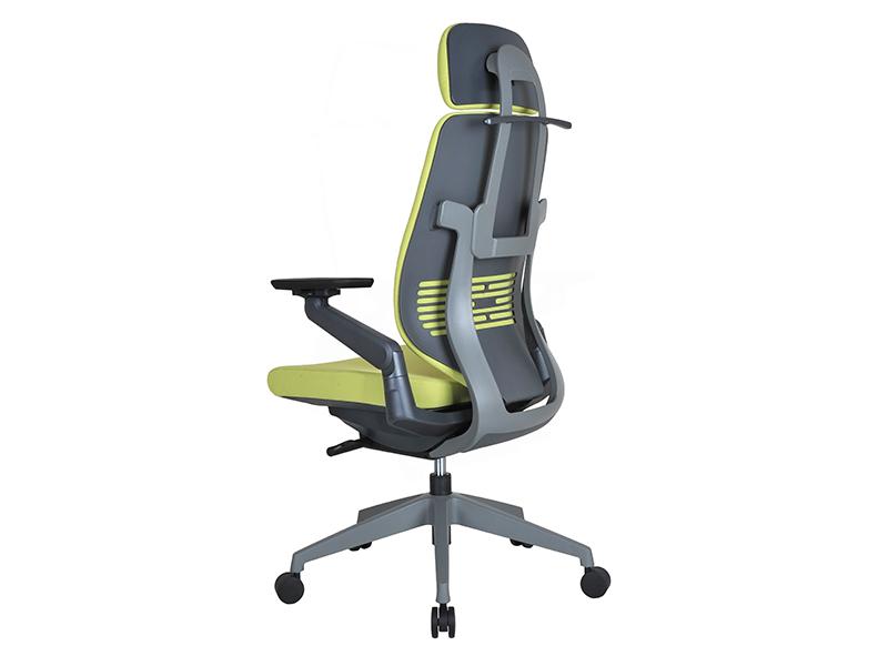 贵州人体工学椅