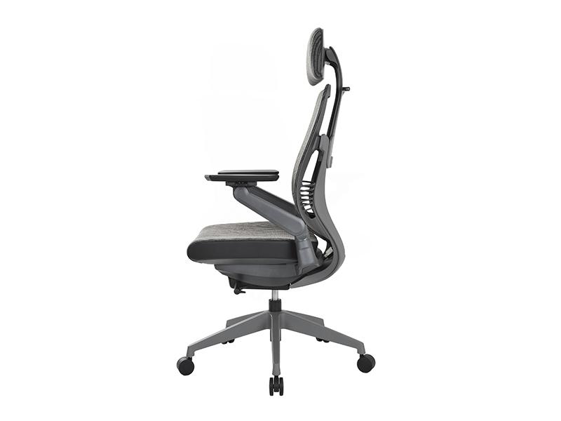 貴陽人體工學椅