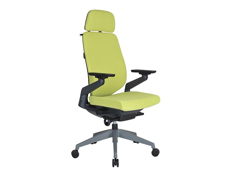遵义人体工学椅