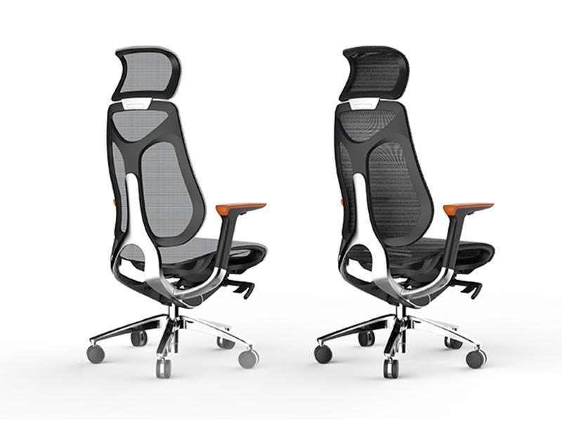 畢節人體工學椅